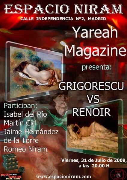 resize-of-grigorescu_renoir_afis