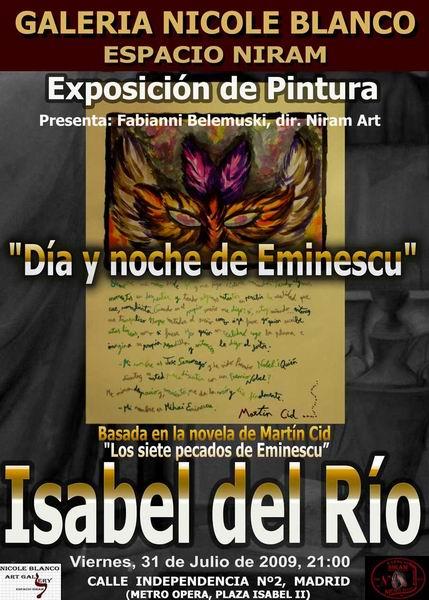 resize-of-isabel_del_rio_eminescu_afis