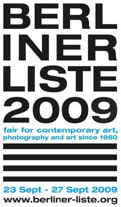invitatie-berliner-liste-2009