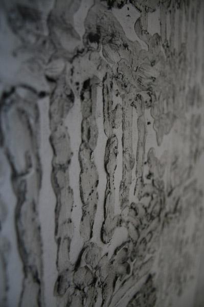 """MARIUS BERCEA – """"Metoda de desen"""", Laika"""