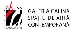 banner-monernism-calina-partener