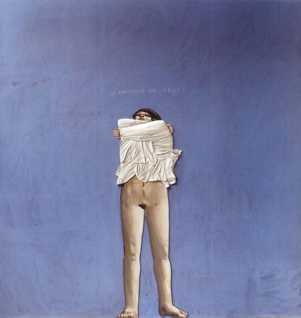 http://www.modernism.ro/wp-content/uploads/2009/10/damian-horia_nasterea-lui-venus.jpg