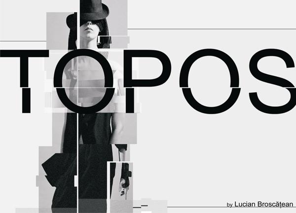 invitatie-topos-by-lucian-broscatean