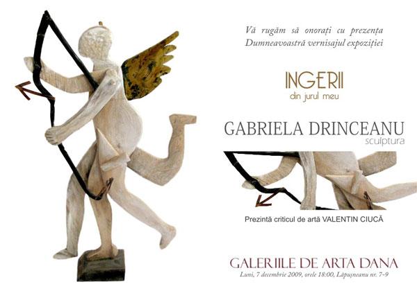 invitatie-gabriela-drinceanu