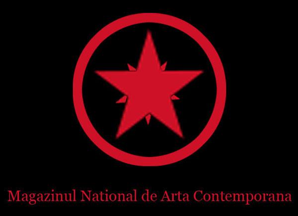 Deschidere Magazinul National de Arta Contemporana