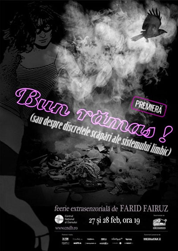 afis_bun_ramas_resized