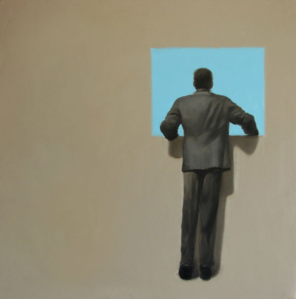 "Un fel de ""silentio stampa"" a criticii de arta"