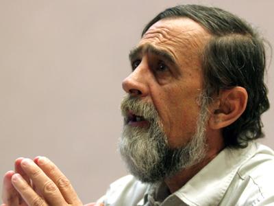 A murit antropologul Vintilă Mihăilescu după o luptă epuizantă cu boala