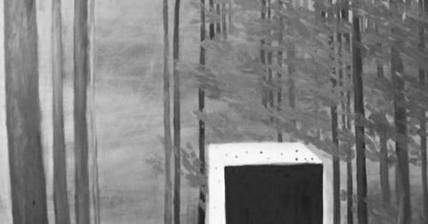 Deschidere din interior – Irina Spinu / Galeria Posibilă