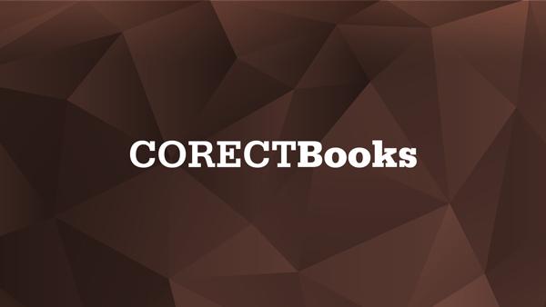 Primul magazin de carte în format digital din România