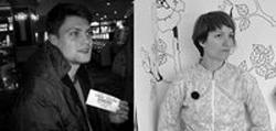 Schimb de rezidențe între PAVILION, București și ART IN GENERAL, New York