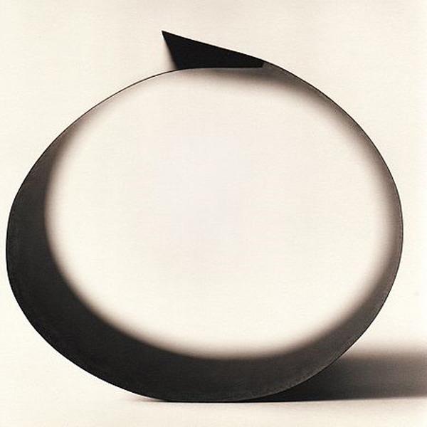 Ion Zupcu @ Gallery 339, Philadelphia