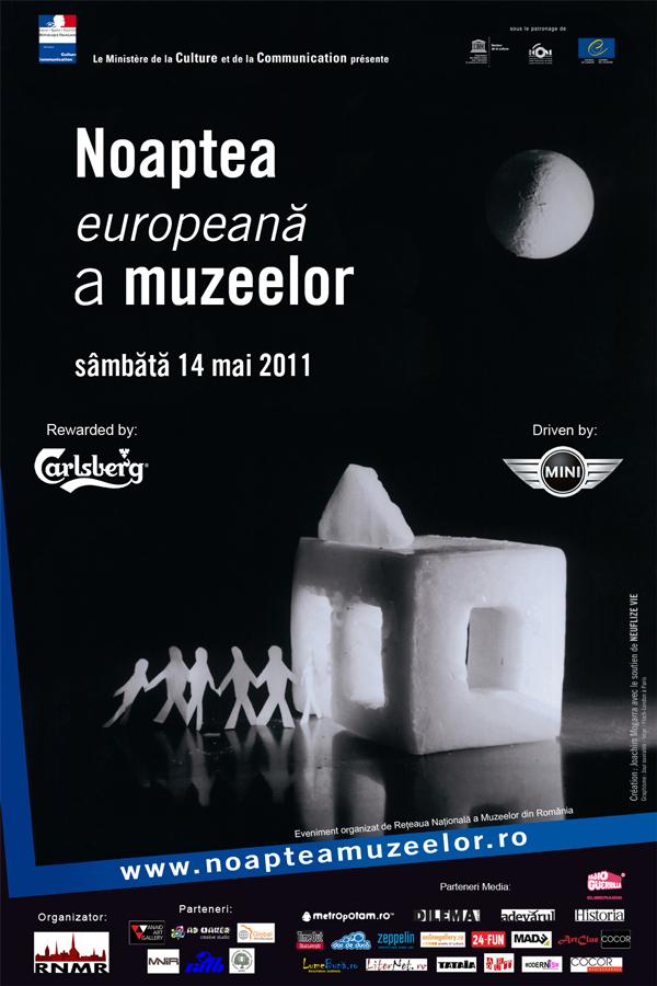 Afis-Noaptea-Muzeelor-2011