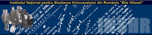 """Apel de candidaturi: tabăra de pictură organizată de Institutul Naţional pentru Studierea Holocaustului din Romania """"Elie Wiesel"""