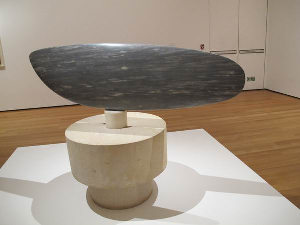 Special Exhibitions – MoMA New York