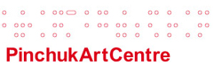PinchukArtCentre opens an application call for its new Curatorial Platform