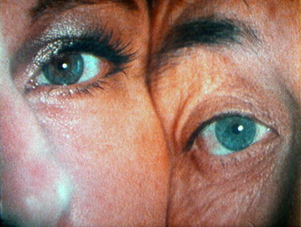 "Barbara Hammer, ""The Fearless Frame"" @ Tate Modern"