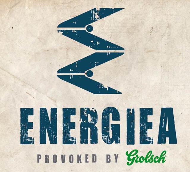Fosta tipografie Energiea se redeschide sub forma unui pub neconvenţional – provoked by Grolsch