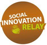 Social Innovation Relay 2012
