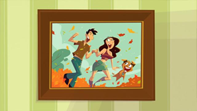NexT Kids, filme, jocuri și magie @ Festivalul Internațional de Film NexT 2012