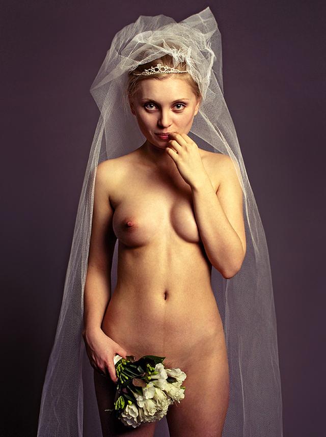 Wedding Photographer's Dream