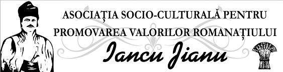 Acţiuni pe teme social-culturale @ Centrul Cultural Iancu Jianu