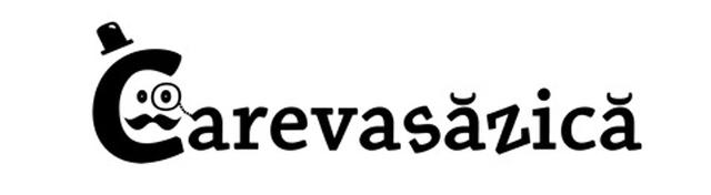 """Concurs articole şi ilustraţii pentru """"Carevasăzică"""" #4"""