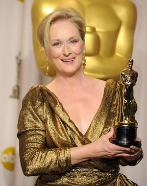 Câștigătorii Premiilor Oscar 2012 – lista completă