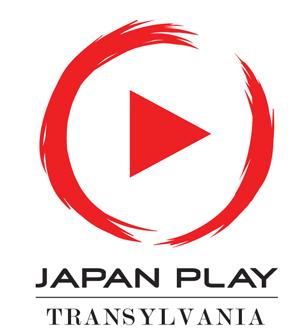 Japan Play Transylvania, primului festival interactiv de cultură japoneză modernă şi tradiţională din România