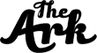 The Ark – Bursa Mărfurilor