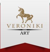 Veroniki Art