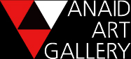 Anaid Art Gallery