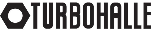 Concurs creativ: câștigă 5 invitații duble la Turbohalle opening