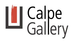 Calpe Gallery
