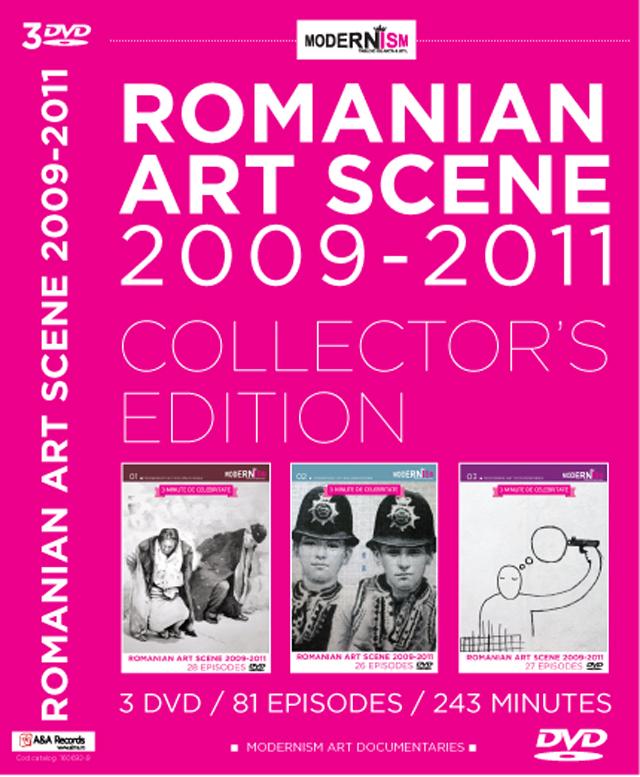 Coming soon: 3 minute de celebritate pentru creativii români