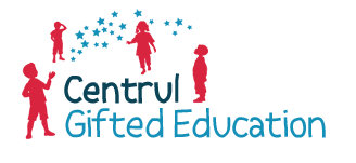 SERIA nouă DIALOGURI CU MENTORI @ Centrul Gifted Education București