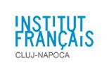 Şcoala altfel @ Institutul francez din Cluj