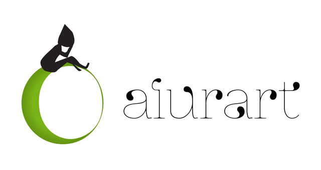 Call for Curators // aiurart – the smART concept house caută proiecte curatoriale