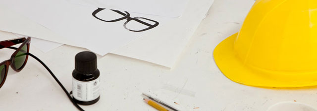 Burse pentru curatori şi artişti la Academia de vară de la Salzburg