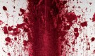 Anish Kapoor, Solo Exhibition @ The PinchukArtCentre, Kyiv, Ukraine