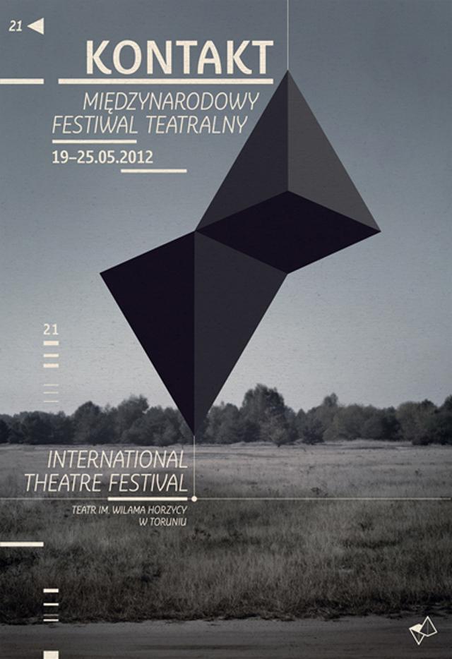 Dramaturgia contemporană românească, pe scenele festivalurilor din Toruń şi Poznań