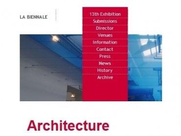Rezultatele Concursului național de proiecte care vor reprezenta România la Bienala de Arhitectură de la Veneția