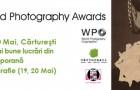 SWPA-2012-Carturesti