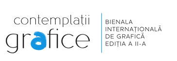 Bienala Internaționala de Grafică – Ediția a II-a – Au fos selectate cele mai bune lucrări ale Bienalei