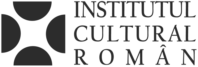 Support letter for independence of Romanian Cultural Institute