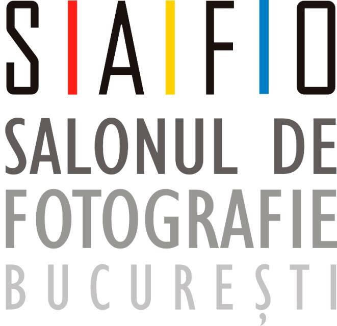 Salonul de fotografie SAFO
