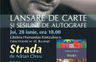 strada-flyer
