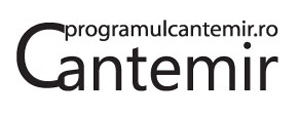 Răspuns la scrisoarea deschisă modernism.ro privind funcționarea Programului Cantemir