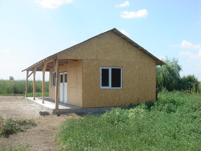 Prima școală de vară dedicată arhitecturii participative