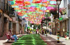 floating-umbrellas-installation-agueda-portugal-2